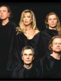 Petra Zieger & Band