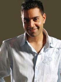 Heer Kamal