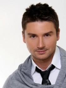 Sergey Lazarev