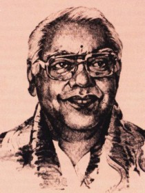 Dr. Emani Shankara Sastry