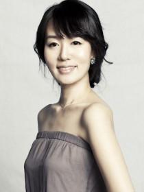 Hyejung Ryu