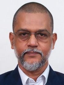 Narasimhan V.S.