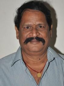 Bhuvana Chandra
