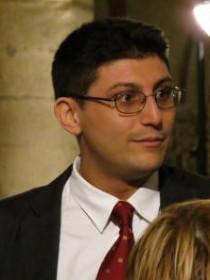 Giulio Prandi