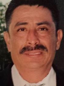 Fernando Valadez
