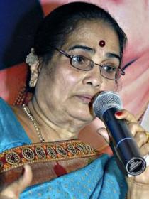 BK Sumitra