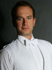 Daniel Behle