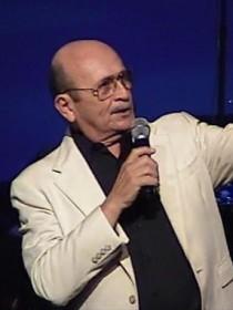Sergio Esquivel