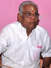Anayampatti S. Dhandapani