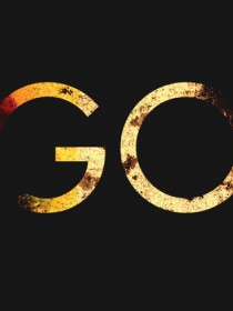 Go (Motion Picture Soundtrack)