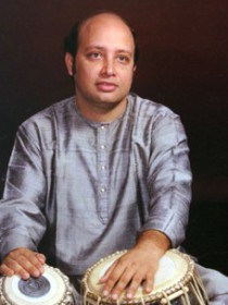 Pt. Abhijit Banerjee