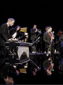 Vienna Art Orchester