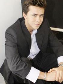 Ivan La Voz