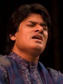 Sudeep Banerjee