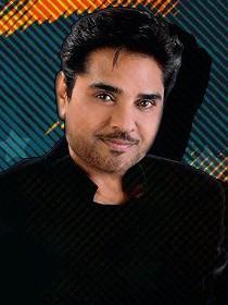 Devinder Khannewala