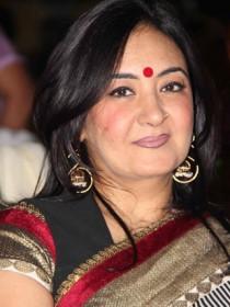 Jaspinder Nirula