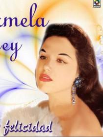 Carmela Rey