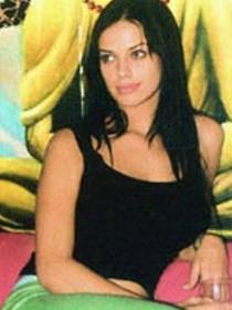Tabitha Venkataraman