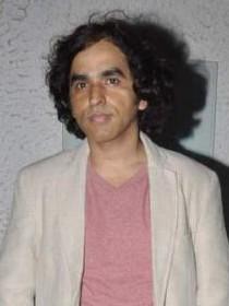 Ajay Singha