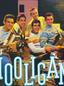 Los Hooligans