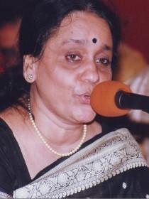 Uttara Kelkar