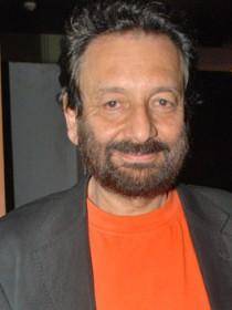 Shekhar Krishnamoorthy