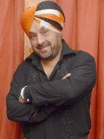 Bhupinder Chawla