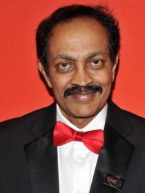 V. Ramachandran