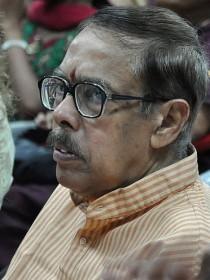 Perumbavoor G. Ravindranath