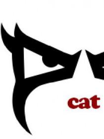 pq cat