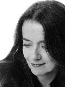 Eleni Karaindrou