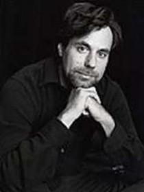 Jonathan Elias