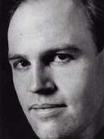 Adrian Johnston