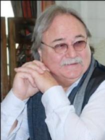 Sylvester Levay