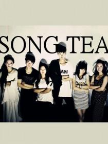 SONG TEAM