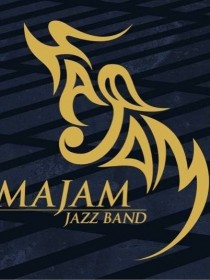 麻将乐团(MajaM Quintet)