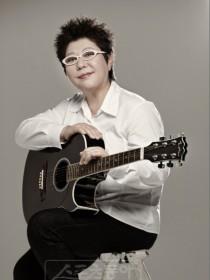 양희은 杨熙恩 Yang Hee Eun
