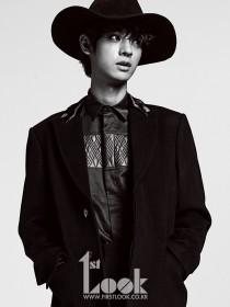 정준영 郑俊英 Jung Joon Young