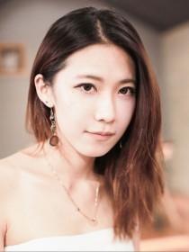 Elin Lee李宜玲