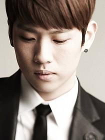한해 (Hanhae)