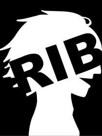 りぶ (rib)