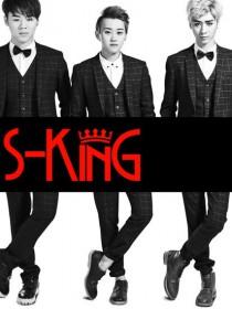 S-KING