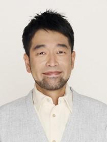 槙原敬之 (まきはら のりゆき / Noriyuki Makihara)