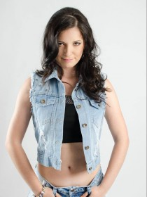 Reena Nicky