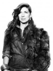 Ivana Santilli