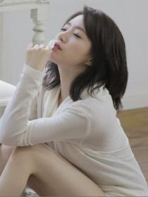 ELSIE (恩静)