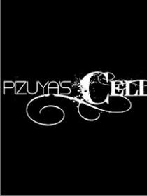 Pizuya's Cell