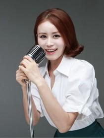 김은아 (金恩儿)