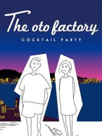 THE OTO FACTORY