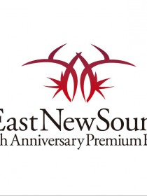 EastNewSound